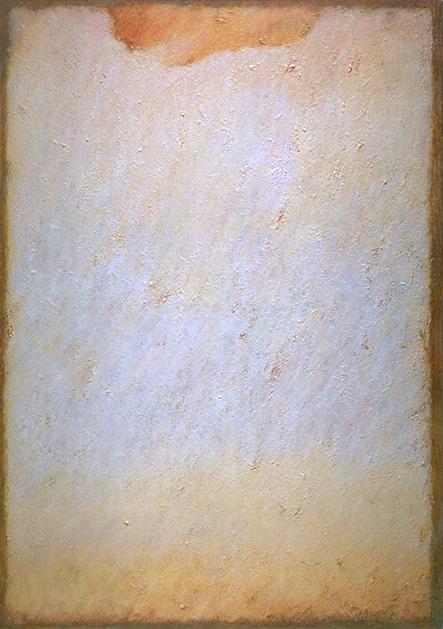 IV - Acrylic and mixed media on canvas 66