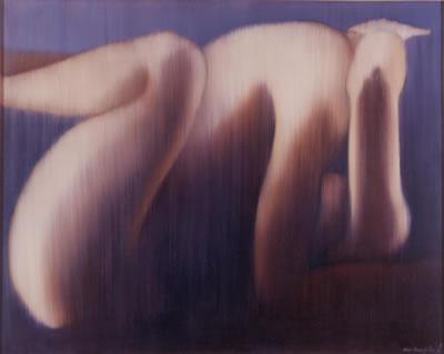 Erotic Series #16 48